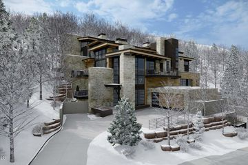 670 Forest Road Vail, CO