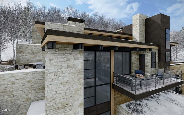 670 Forest Road - photo 5