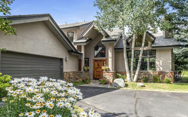 29 Aspen Meadow Drive Edwards, CO 81632