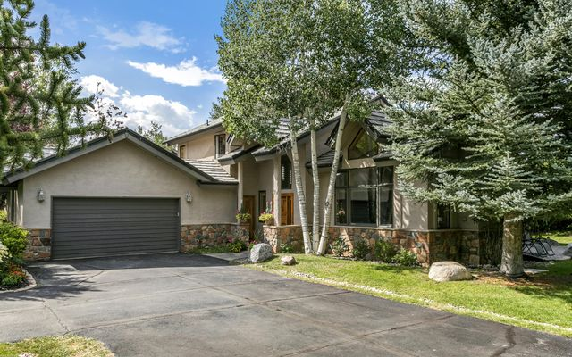 29 Aspen Meadow Drive - photo 47