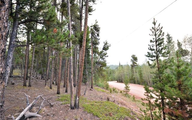 1250 Lumber Jack Road - photo 3