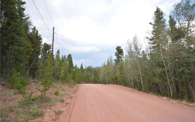 1250 Lumber Jack Road - photo 6