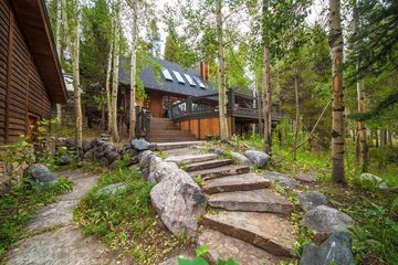 111 Twilight Trail BLUE RIVER, CO