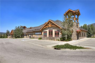 265 Tanglewood Lane - SILVERTHORNE, CO 80498