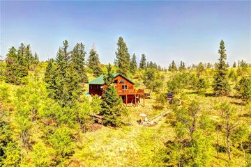 57 Wyandot Way COMO, CO
