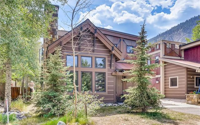 110 Galena Street B FRISCO, CO 80443