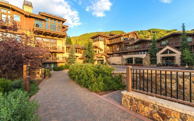 595 Vail Valley Drive Pu-23 - photo 7