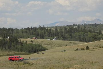 486 Buffalo Ridge Road COMO, CO
