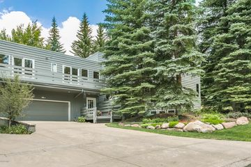 775 Potato Patch Drive E Vail, CO