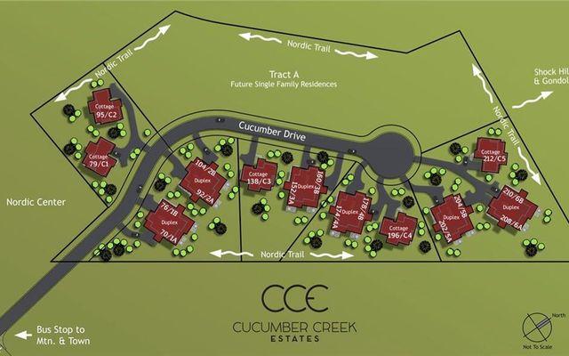 210 Cucumber Creek Road - photo 27