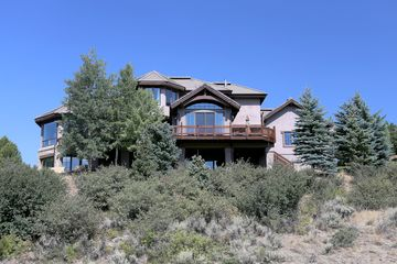 261 Granada Hill Edwards, CO 81632
