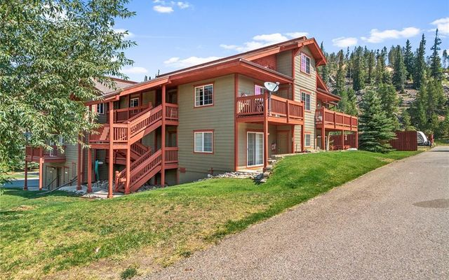 303 Pelican Circle #1907 BRECKENRIDGE, CO 80424
