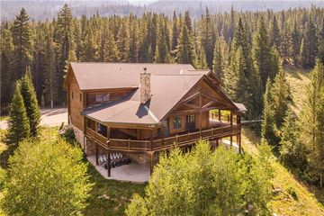 4212 HWY 9 BRECKENRIDGE, CO