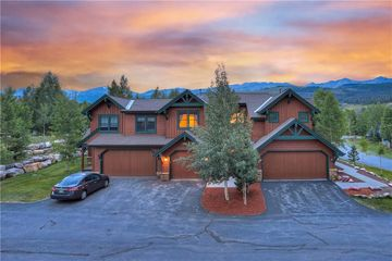 24 Linden Lane #24 BRECKENRIDGE, CO