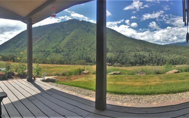 119 Salt Creek Eagle, CO 81631