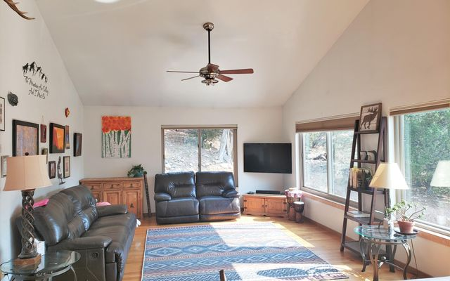 119 Salt Creek - photo 11