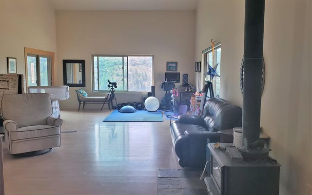 119 Salt Creek - photo 13