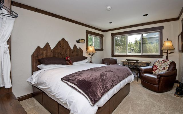 Pitkin Creek Townhomes 18 - photo 14