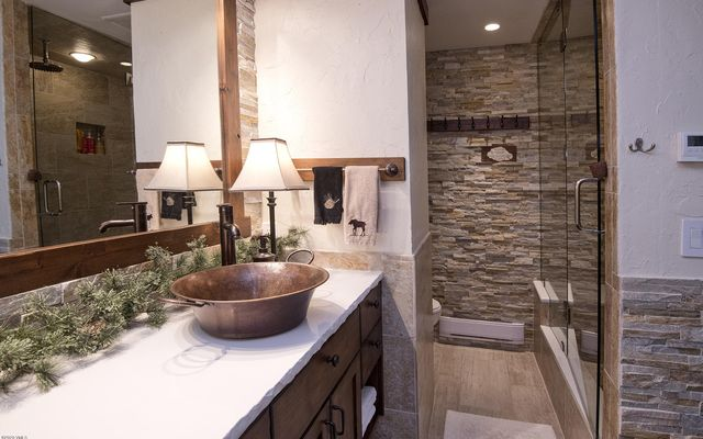 Pitkin Creek Townhomes 18 - photo 16