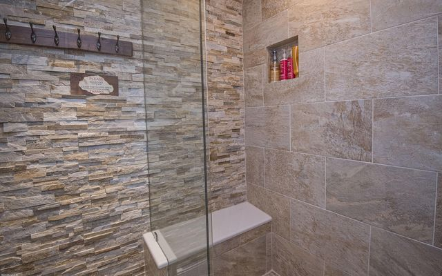 Pitkin Creek Townhomes 18 - photo 17