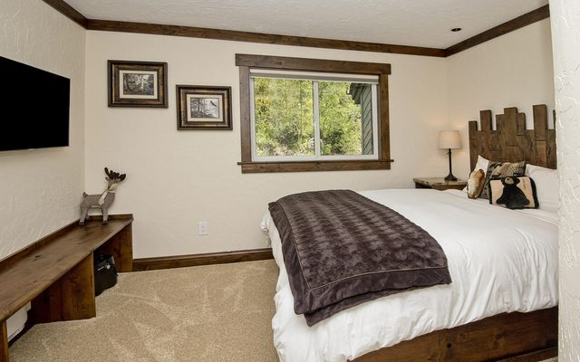 Pitkin Creek Townhomes 18 - photo 18