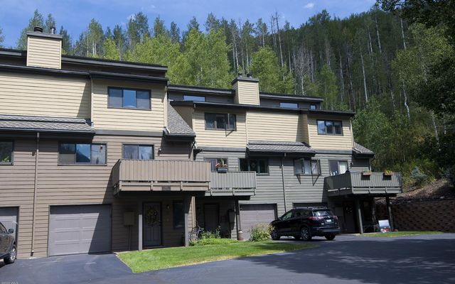 Pitkin Creek Townhomes 18 - photo 31