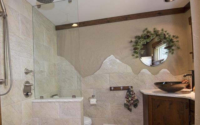 Pitkin Creek Townhomes 18 - photo 8