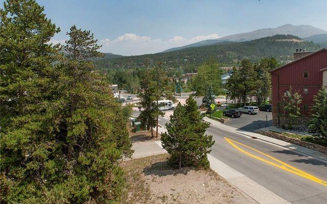 Pine Ridge Condo 1f - photo 27