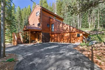 6115 State Hwy 9 BRECKENRIDGE, CO