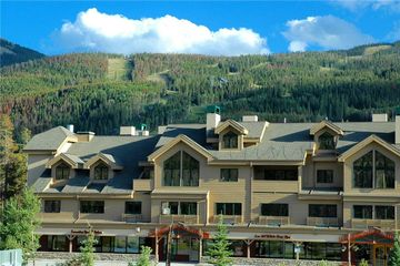 23110 Us Highway 6 #5081 KEYSTONE, CO