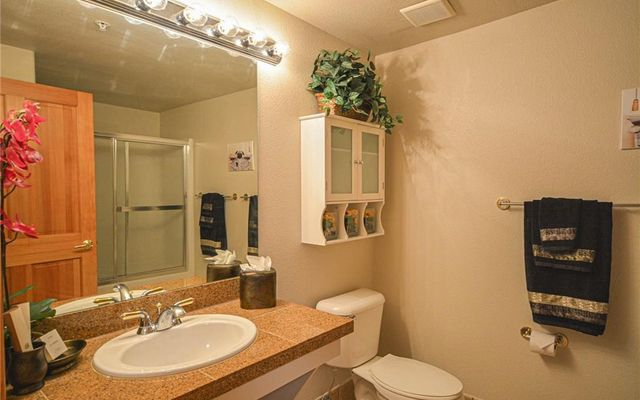 Gateway Condo 5081 - photo 11