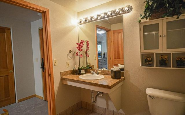 Gateway Condo 5081 - photo 12