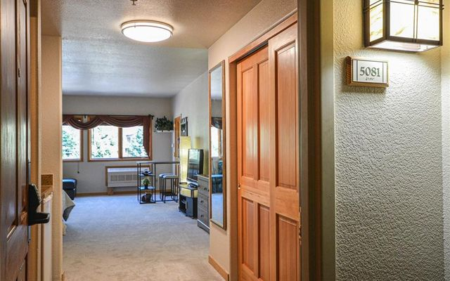 Gateway Condo 5081 - photo 22