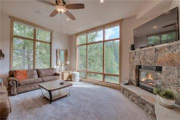 82 River Run Road #8201 KEYSTONE, CO