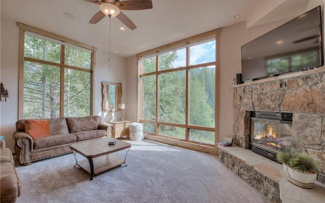 82 River Run Road #8201 KEYSTONE, CO 80435