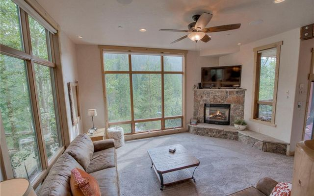 Mill Creek Condos 8201 - photo 10