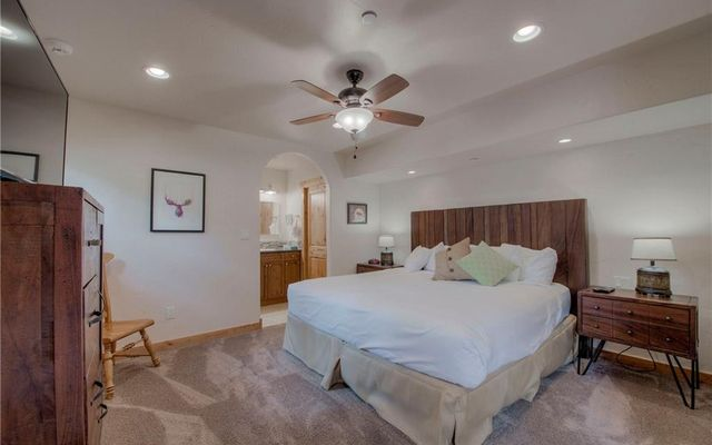 Mill Creek Condos 8201 - photo 24