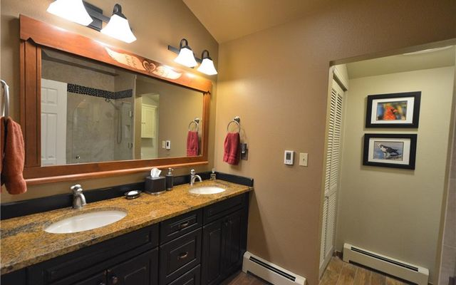 40 Fairway Lane #31 - photo 16