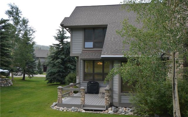 40 Fairway Lane #31 - photo 2