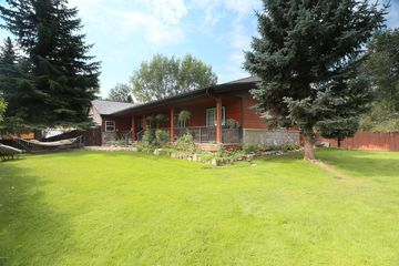 581 Hwy 6 Gypsum, CO 81637