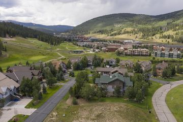 83 Masters Drive COPPER MOUNTAIN, CO 80443