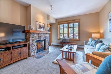 910 Copper Road #606 COPPER MOUNTAIN, CO