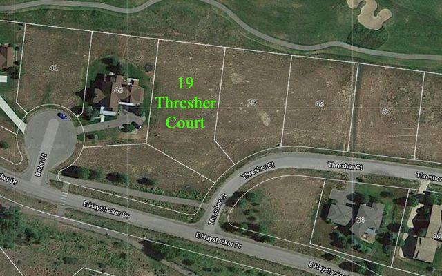 19 Thresher Court - photo 9
