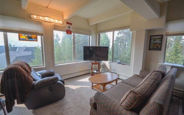 303 Overlook Drive 1B BRECKENRIDGE, CO 80424
