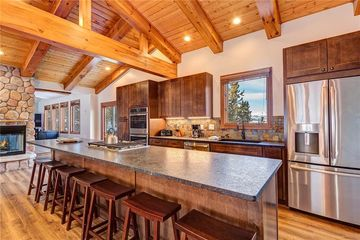 537 Moonstone Road BRECKENRIDGE, CO