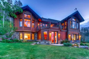 1027 Forest Trail Edwards, CO