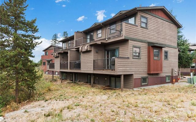 400 Bayview Drive B FRISCO, CO 80443