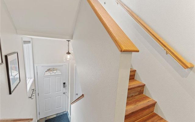 Frisco Bay Homes B - photo 11