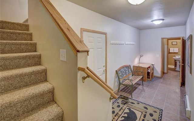 191 Kimmes Lane - photo 29