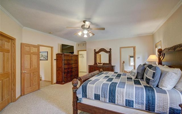 191 Kimmes Lane - photo 5